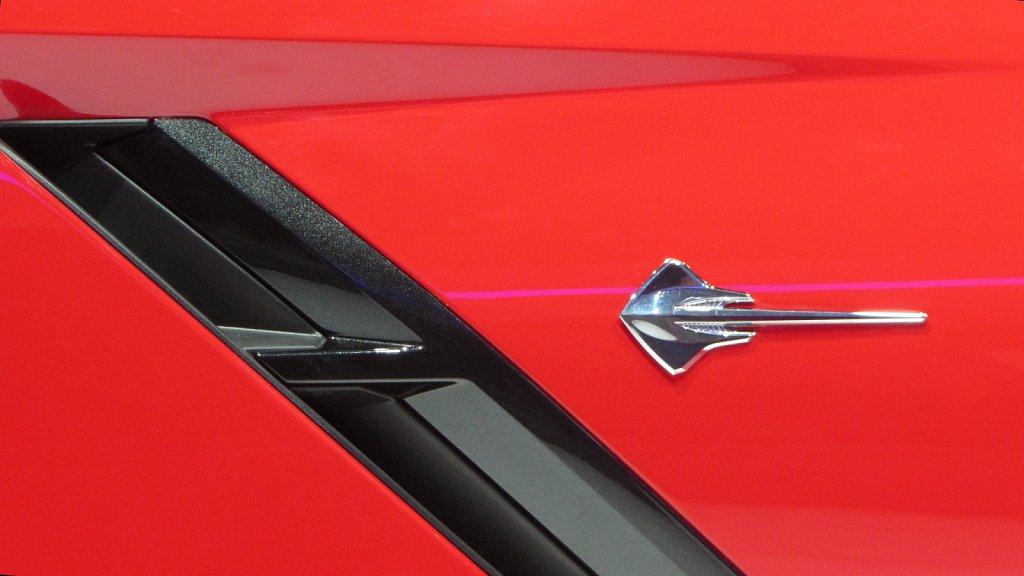 IMG-2468-amelioree-Chevrolet-Corvette-C7.jpg