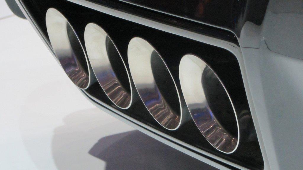 IMG-2475-Chevrolet-Corvette-C7-Stingray.JPG
